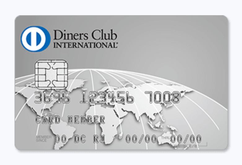 Diners(ダイナース)カード