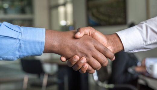 【相互リンク】ウバログと提携したい企業・個人の方へ【PR案件】